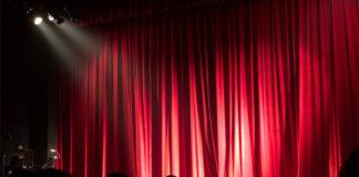 casting attori teatro
