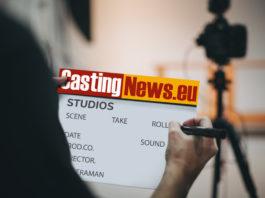 castingnews-ciak