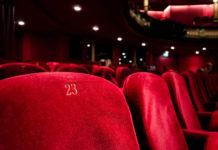 casting teatrali 2020