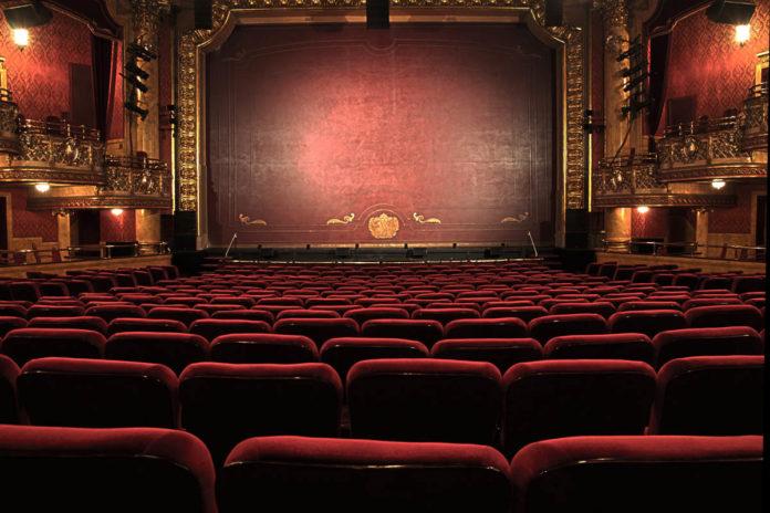 teatro audizioni 2020
