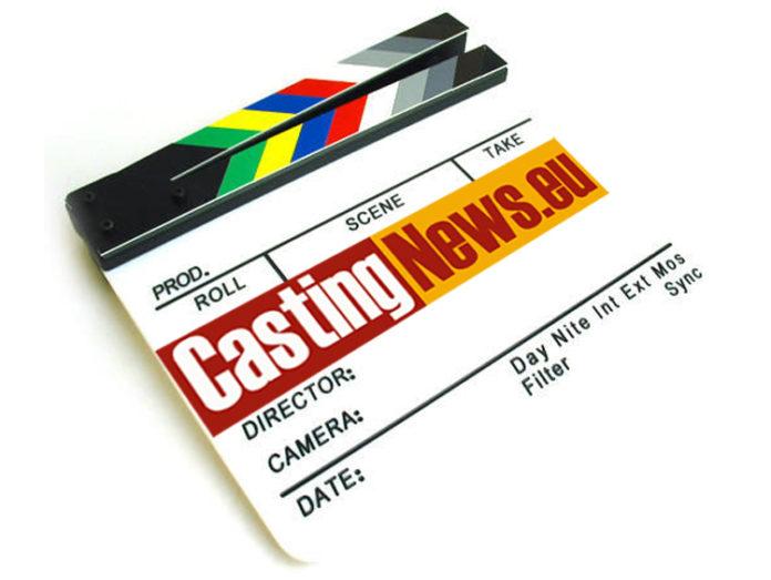 ciak casting news