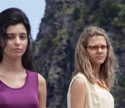 L'Amica Geniale - terza stagione
