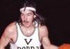 Dear Cochise John Fultz documentario