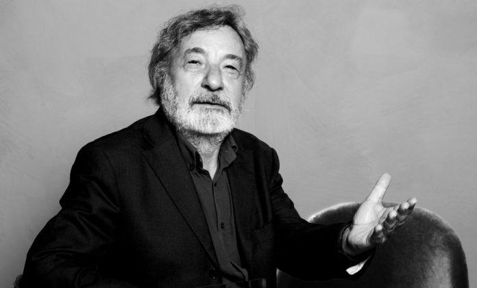 Gianni Amelio - regista