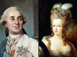 Luigi-XVI-Maria-Antonietta
