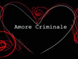 Amore Criminale 2021