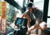 camera film 2021