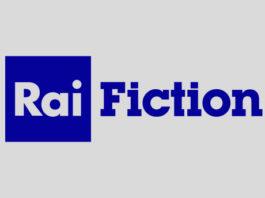 Rai serie tv 2021