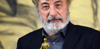 Gianni Amelio regia
